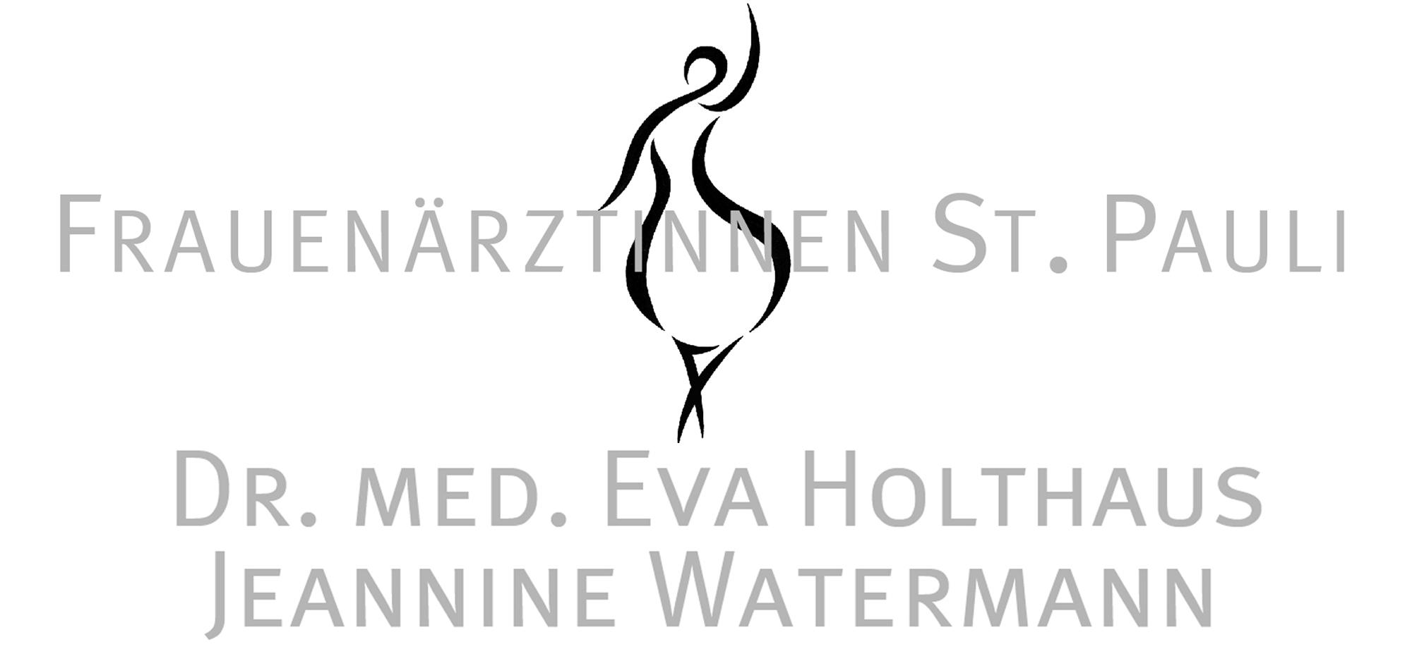 Frauenarztpraxis Hamburg St. Pauli - Frauenarztpraxis Hamburg St. Pauli